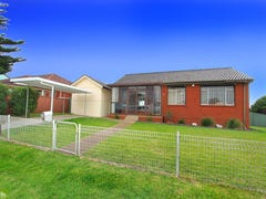 21 Buena Vista Avenue, Lake Heights, NSW 2502