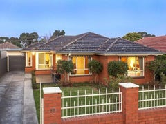 88 Wingara Avenue, Keilor East, Vic 3033