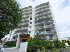 6/990 Wellington Street, West Perth, WA 6005