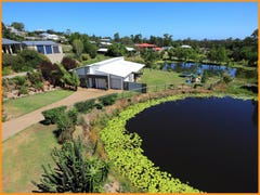 3 Jasmine Court, Dundowran Beach, Qld 4655