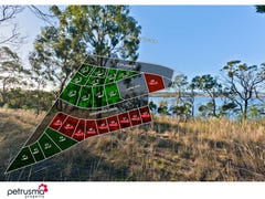 1-10,41-56 Esplanade and Sandpiper Drive, Midway Point, Tas 7171