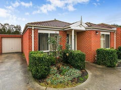 2/56 Woodbine Grove, Chelsea, Vic 3196