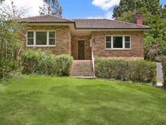 15 Normanhurst Road, Normanhurst, NSW 2076