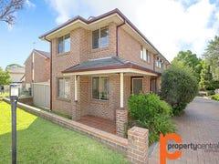 1/147 Cox Avenue, Penrith, NSW 2750