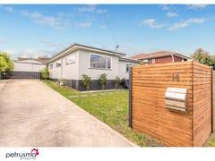 14 Tranmere Road, Howrah, Tas 7018