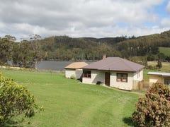 5090 Huon Highway, Geeveston, Tas 7116