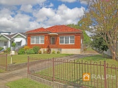9 McCallum Street, Roselands, NSW 2196