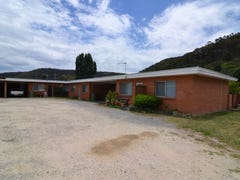 Unit,4-6/28 Union Street, Lithgow, NSW 2790
