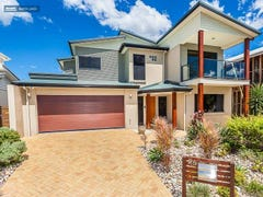 25 Northquarter Drive, Murrumba Downs, Qld 4503