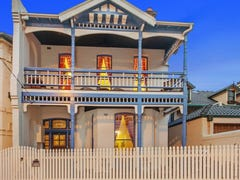 101 Darling Street, Balmain East, NSW 2041