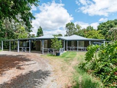125 Cedar Road, Redbank Plains, Qld 4301