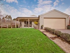 50 Montague Avenue, Drouin, Vic 3818