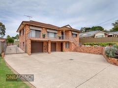 10 Jamieson Street, Emu Plains, NSW 2750