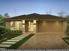 Lot 251 William Boulevard, Upper Coomera, Qld 4209