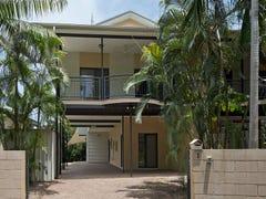 1/3 Hood Terrace, Darwin, NT 0800