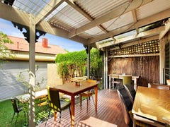 70 Wales Street, Thornbury, Vic 3071