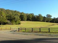 1036 Yarramalong Road, Wyong Creek, NSW 2259