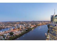 511/420 Queen Street, Brisbane City, Qld 4000