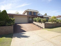 2 AURORA GROVE, Willetton, WA 6155