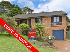 68 Calwalla Crescent, Port Macquarie, NSW 2444