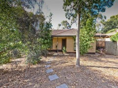 15 Elizabeth Street, Tanunda, SA 5352