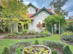 113a Webster Street, Ballarat, Vic 3350