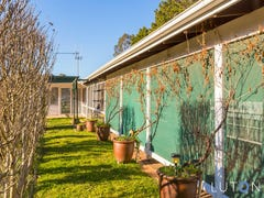 44 Beaumont Crescent, The Ridgeway, NSW 2620