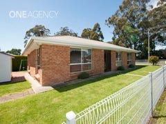 13 Banksia Grove, Perth, Tas 7300