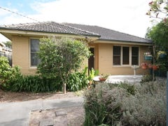1/35 MacDonald Gve, Mornington, Vic 3931