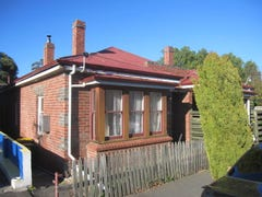 46 Smith Street, North Hobart, Tas 7000