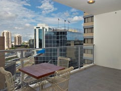 603/138-140 Church Street, Parramatta, NSW 2150