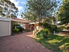 7 Gainsborough Avenue, Wheelers Hill, Vic 3150