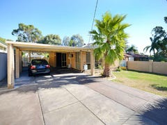 26 Hendon Way, Hamersley, WA 6022
