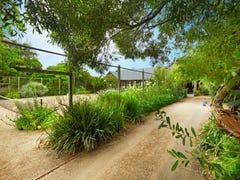 9 Northcote Street, Flinders, Vic 3929