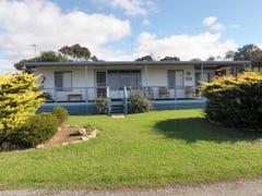 210 Hyde Road, Port Lincoln, SA 5606
