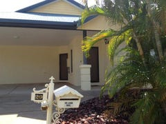 29 Dollery Court, Gunn, NT 0832