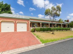 129 Beacon Point Road, Clifton Springs, Vic 3222