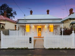 31 Wellington Street, Geelong West, Vic 3218