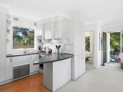 5/55 Addison Road, Manly, NSW 2095