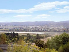 Lot 3, 28 Riverview Road, Riverside, Tas 7250