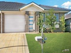 28B Durham Road, East Branxton, NSW 2335
