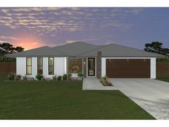 13 Rosewood Drive, Norman Gardens, Qld 4701