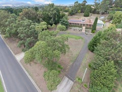 13 Blackflat Road, Whittlesea, Vic 3757
