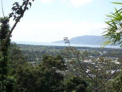 Lot 184, East Parkridge Drive, Brinsmead, Qld 4870