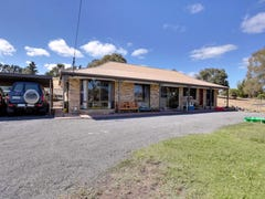 6 Harris Road, Brighton, Tas 7030