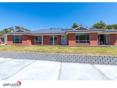 124 Browns Road, Kingston, Tas 7050