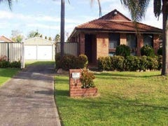 10 Carnation Avenue, Claremont Meadows, NSW 2747