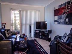2/180 Kennedy Drive, Tweed Heads West, NSW 2485