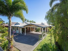 45 Schapers Road, Glenella, Qld 4740