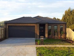 31 Rodier Road, Yarragon, Vic 3823